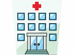 как правильно выбрать клинику