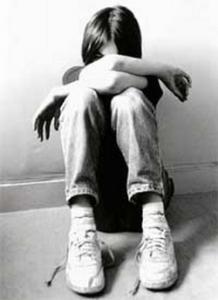 наркотическая зависимость подростков