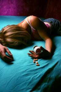 teen-pills-200x300