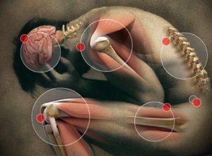 abstenentniy-sindrom